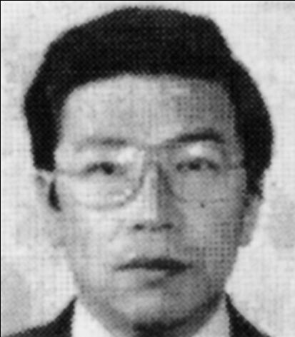 昭和57年度会長 渋谷 征雄
